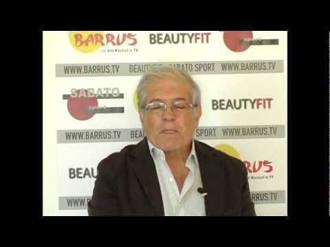 Sabato Sport del 12.05.2012