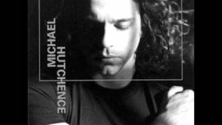 Watch Michael Hutchence Fear video