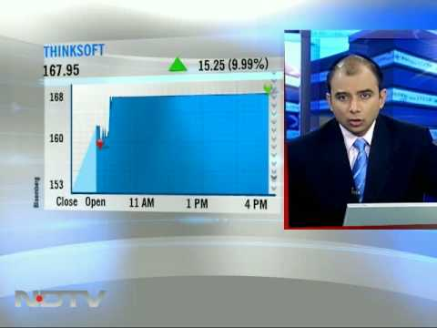 Stock tips for July 8, 2010