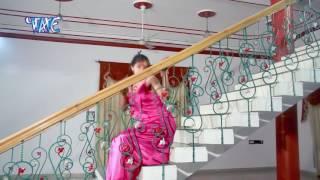 Bhojpuri hot song 1