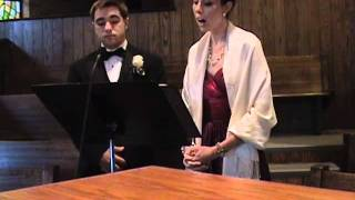 Download Lagu Come And Journey - Chris Davey and Stephanie Piraino Gratis STAFABAND