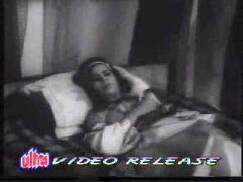 Kishor -- Mere Mahboob Qayamat Hogi video