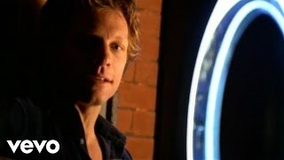 Watch Bon Jovi Midnight In Chelsea video