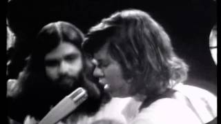 Canned Heat On The Road Again 1968 Hd 0815007