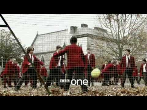 Torchwood: Children of Earth Trailer - BBC One
