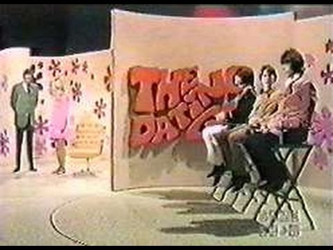 Dating game show in Brisbane