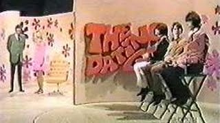 The Dating Game TV Bloopers 1970s