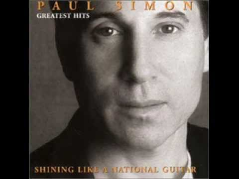 Run That Body Down is listed (or ranked) 16 on the list The Best Paul Simon Solo Songs of All Time