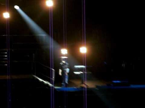 Tokio Hotel Lille 170310 X12
