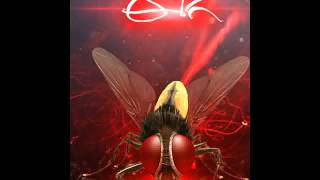 Eega - Eega Movie Review