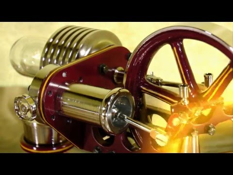 wiggers stirling engine hh 96 210 review movie