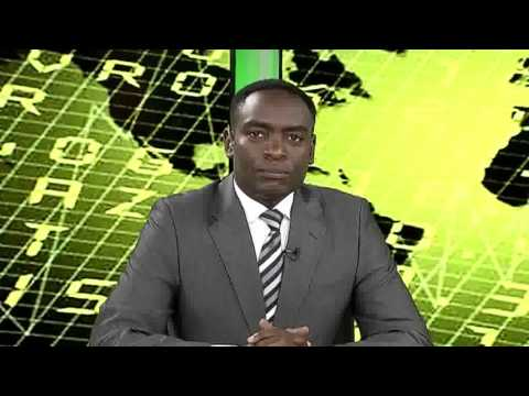 Africa Business Today - 26 Feb 2016 - Part 3