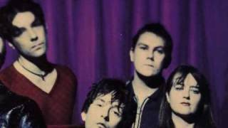 Watch Pulp In Many Ways video