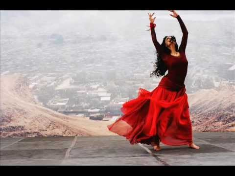 O Re Piya Rahat Fateh Ali Khan {aja Nachle} video