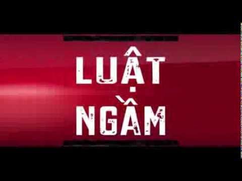 2TF: Luật Ngầm Tập 1 - Official Trailer [HQ]