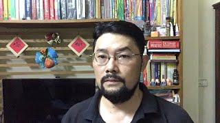 2019Jun15 - Vietjet huỷ chuyến hàng loạt| Thiếu uý biên phòng bắn đồng đội|Báo chí thua mạng xã hội