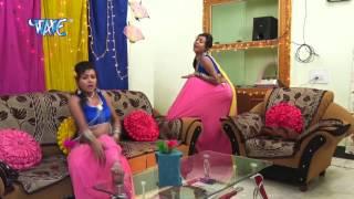 मैट्रिक पास - Matric Pass - Video JukeBOX - Gunjan Singh - Bhojpuri Hot Songs 2015 new