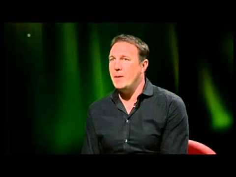 Malky Mackay Interview Part 1