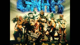 Watch Gwar First Rule Is video