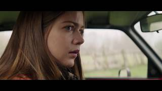 An Ordinary Man HD Trailer Just Released Now | New Movie Trailer An Ordinary Man
