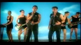 Boyz-Khatereh Shod(Official Music Video)