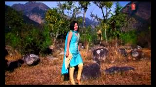 Raato Mein Chand Tara (Kumaoni Folk Video Song) - Hey Deepa Jeans Top Wali