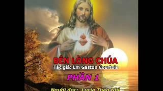BÊN LÒNG CHÚA   PHẦN 1 6 TRACK 1 4