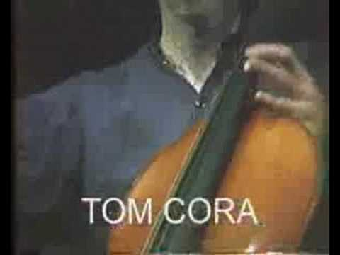 TOM CORA - FRED FRITH 2