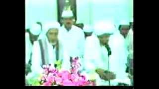 Guru Sekumpul - Khobbiri ( BEST !!! )