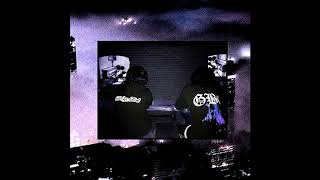 "[FREE] Brennan Savage x LiL Peep Dark Type Beat ""Goth Boyz"" (prod. by Discent)"