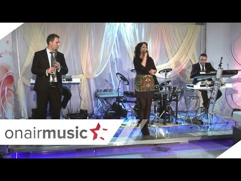 Leno Mori   Grupa Molika I Aneta   Vo Zivo Vo Moja Svadba 2014 video