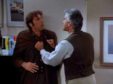 J Peterman Seinfeld Seinfeld   The Real Peterman