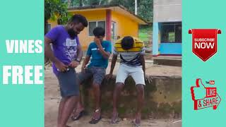 Must Watch New Funny Comedy Videos 2018   Episode 25    Funny Vine