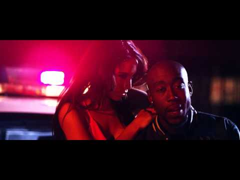 "Freddie Gibbs ""Eastside Moonwalker"" OFFICIAL MUSIC VIDEO - ESGN 7/9/13"