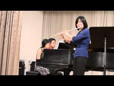 Hyunjeong Lee, Beethoven's 5 Secrets, OneRepublic & Beethoven