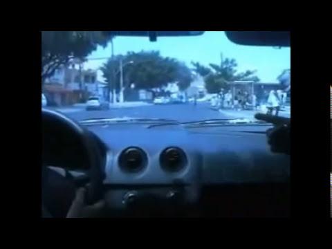 teste de direção - Detran - Ribeira, Salvador - BA