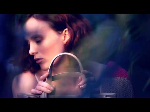 Kurt Geiger 2014 Campaign Video