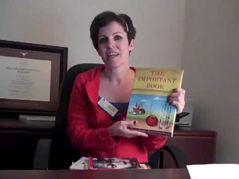 What is Mentor Text?