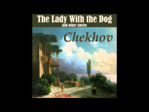 the lady with a dog literary analysis Of course it would be pleasant to combine art with a sermon, but for me personally it is extremely difficult and almost impossible, owing to the condition of the why does chekhov reject sermonizing in his fiction how does his objectivity affect your reading of the lady with the little dog.