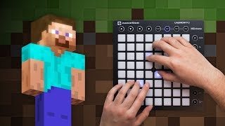 Baixar I Remixed Music From The Minecraft Soundtrack!