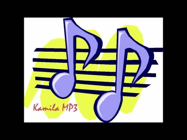 Kamila MP3: 31. května