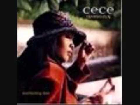 Cece Winans - Slippin