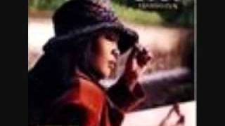 Watch Cece Winans Slippin video