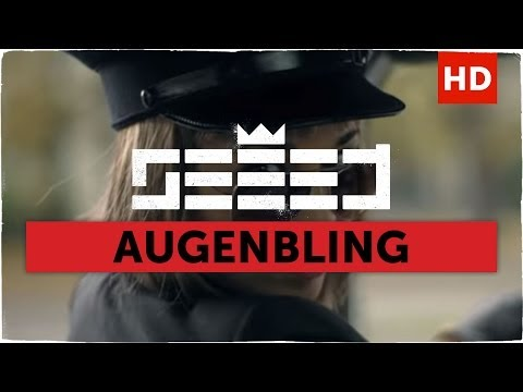 Seeed - &quot;Augenbling&quot; (official Video)