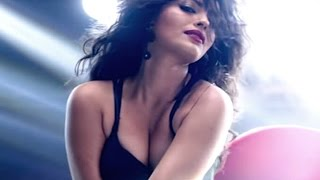 Download Ex Bigg Boss Contestant Sonali Raut's HOT ITEM SONG | VIDEO 3Gp Mp4