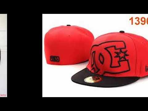 las 10 mejores gorras planas