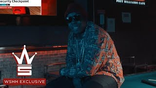 """Uncle Murda """"2018 Rap Up"""" (WSHH Exclusive - Official Music Video)"""