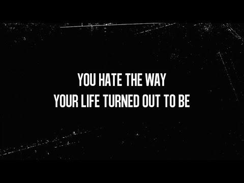 Simple Plan - No Love (Lyrics)