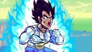Dragon Ball Zee - phần 2 ( bảy viên ngọc rồng chế bựa)
