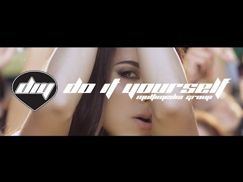 INNA feat. JUAN MAGAN - Be My Lover (Official video)